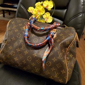 100% Authentic guaranteed Louis Vuitton